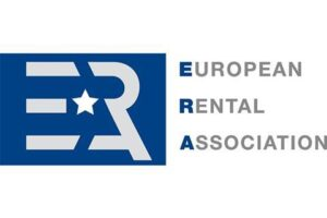ERA – European Rental Association